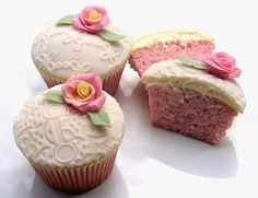 images of beautiful cupcakes - Google Search