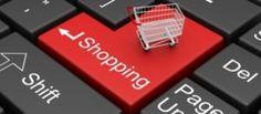 Cand va hotarati sa deschideti un magazin online trebuie sa va axati pe o nisa. Pentru ca se discuta foarte mult in ultima vreme despre produse de nisa, trebuie clarificat si care sunt produsele care au cea mai slaba prezenta pe piata din tara noastra. https://vacantedefamilie.ro/cum-puteti-deschide-un-magazin-online-cu-produse-de-nisa/
