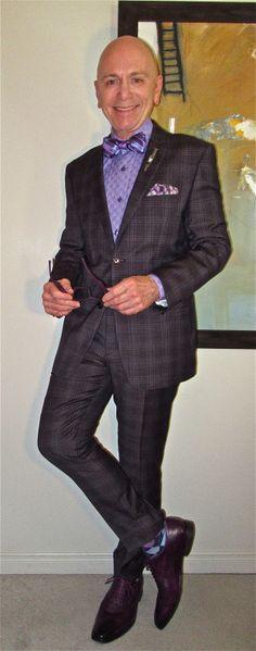 Sand Copenhagen suit, Bertigo shirt, vintage tie, Steven Land oxfords… #SandCopenhagen #Bertigo #vintage #StevenLand #Toronto #WIWT #menswear #mensweardaily #mensfashion #instafashion #fashion #dandy #dandystyle #sartorial #sartorialsplendour #sprezzatura #menstyle #dapper #dapperstyle #menshoes