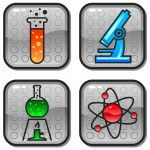 Websites For Some Great STEM Activities For Kids!