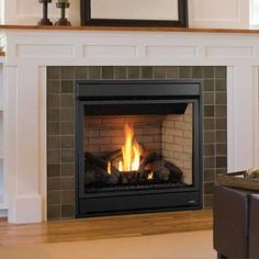 Brand New Lennox | Fireplaces & Stoves