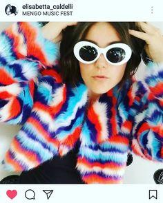 #spazioliberoregalagioie  #spazioliberofurs #spazioliberosunglasses  #spazioliberodresses  #model #elisabettacaldelli