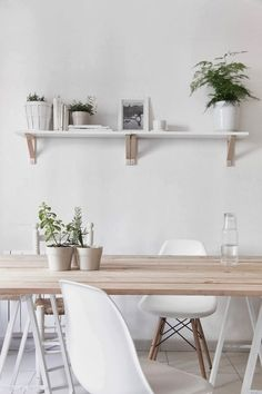house of c - dining on Pinterest | 315 Pins