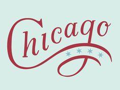 21 : Chicago