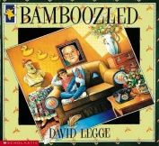 PERSPECTIVE : Bamboozled by David Legge