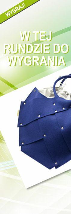 Torba Z Filcu Beetle Chabrowa; Projektant: Boogie Design; Wartość: 395 zł; Poczucie bezpieczeństwa: bezcenne. Powyższy materiał nie stanowi oferty handlowej Shirt Dress, Mens Tops, Shirts, Clothes, Dresses, Women, Fashion, Outfits, Vestidos