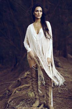 Boho Outfits – Page 9843400278 – Lady Dress Designs Gypsy Style, Boho Gypsy, Bohemian Style, Boho Chic, Bohemian Outfit, Bohemian Theme, Bohemian Hair, Hippie Style, Boho Fashion