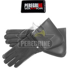 Fencing Gloves For more detail click the link below #Fencing #Gloves #   #fencing #equipment #singapore #fencing #equipment #sydney #fencing #gear #singapore #fencing #equipment #south #africa #fencing #equipment #san #francisco #fencing #equipment #toronto #fencing #gear #toronto #fencing #equipment #toronto #store #fencing #equipment #terms #fencing #equipment #tokyo #fencing #equipment #thailand #fencing #equipment #texas #fencing #gear #terms #fencing #equipment #tester