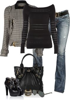"""""""Untitled #384"""" by partywithgatsby ❤ liked on Polyvore"""