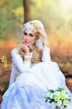 Model Hijab Terbaru 2016