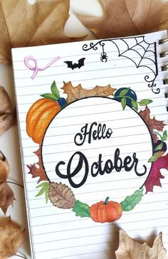 Hello September Quotes, Hello October Images, October Memes, October Pictures, October Quotes, Happy October, Welcome October Images, Birthday Month Quotes, Backgrounds