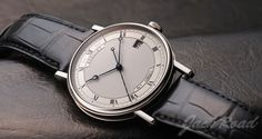 Authentic Watches, Watch Companies, Chronograph, Watches For Men, Plates, Game, Luxury, Accessories, Clocks