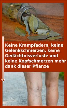 No varicose veins, no joint pain, no memory loss and no co … - Kopfschmerzen Natural Cures, Natural Healing, Psoas Muscle, Naturopathy, Varicose Veins, Herbal Remedies, Back Pain, Good To Know, How To Stay Healthy