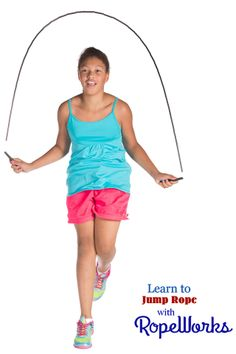 Ropeworks - Get it now! Get It Now, How To Get, Gym Shorts Womens, Learning, Fashion, Moda, Fashion Styles, Studying, Teaching