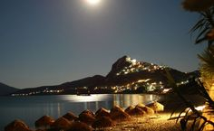Skyros Zorba The Greek, Island Life, Greek Islands, Sailing, Greece, Places, Travel, Lugares, Trips