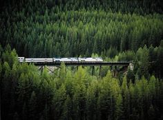 Trains: What are the best Amtrak route(s) between the East Coast (either Boston/Providence/New York) and Los Angeles? - Quora