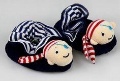 ♥ Zip Toys ♥ A Canto & Encanto é uma loja multimarcas que oferece uma linha completa de vestuário e acessórios infantis, vestindo as crianças com muito estilo e elegância! Entre em nossa página e fique por dentro das novidades ♥♥ www.facebook.com/cantoeencantoscs site: www.cantoeencantoscs.com.br