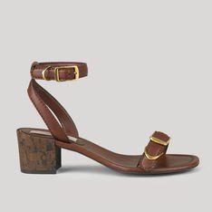 a5612da26c Stella McCartney - Designer RTW, Bags & accessories, Lingerie, Adidas by Stella  McCartney, Fragrances, Kids. Stella ShoesVegan ...