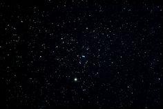stars - Google Search