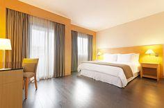 ♥ Meliá Hotels International oferece Descontos Especiais para o feriado da Semana Santa ♥  http://paulabarrozo.blogspot.com.br/2016/03/melia-hotels-international-oferece.html