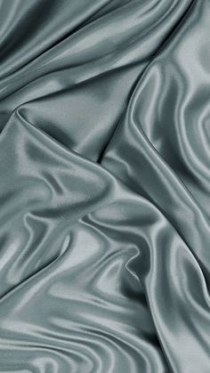 pinterest: @jaidyngrace Silver silk ★ Download more pretty iPhone Wallpapers at @prettywallpaper