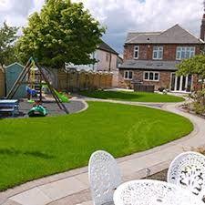 Image result for family gardens uk
