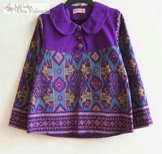 Cr : Batik Kultur Dea