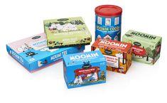 Snack Recipes, Snacks, Chai, Pop Tarts, Packaging, Games, Snack Mix Recipes, Appetizer Recipes, Appetizers