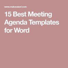 Management Meeting Agenda Template Work Breakdown Structure Template Wbs  Project Management .
