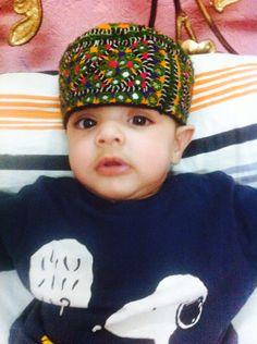 Hassan<3<3