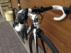 Велосипеды шоссейные. Под заказ