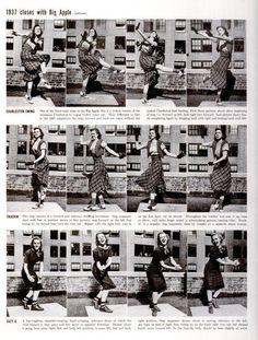 life magazine 1937