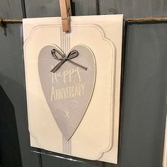 What to say Happy Anniversary in words (or with a gift) - we have a lot of gifts / cards in store and on line