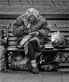 фото. Автор: Сергей Дымченко