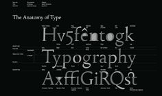 Wallpaper_Font_Anatomy
