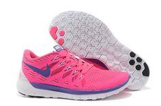 nike running sko usa, Billige Nike Roshe Run Slip På Dame