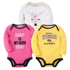 263ac598632b 44 Best Baby Rompers images