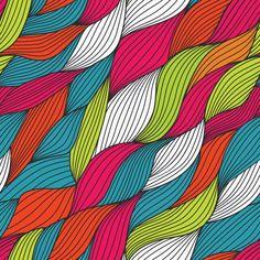 http://www.shutterstock.com/blog/wp-content/uploads/sites/5/2011/06/img2.jpg