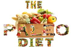 Fruits, vegetables and meat. Forget about fast foods and start to prepare healthy meals for yourself.