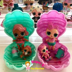 Pink Christmas, Christmas Presents, Youtube Video Link, Barbie Kitchen, Lol Dolls, Kawaii, These Girls, Little Sisters, Cute Kids