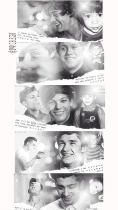Story of my life❤️ I'm crying