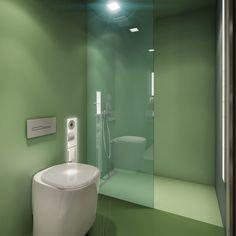 Corian shower designs - Google Search