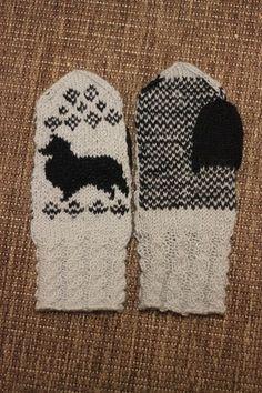 Billedresultat for knit chart rough collie Knitting Charts, Knitting Socks, Knitting Patterns, Knit Socks, Rough Collie, Shetland Sheepdog, Sheltie, Loki, Animals And Pets