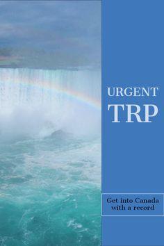 Criminal Record, How To Apply, Canada, Blog, Travel, Life, Viajes, Blogging, Destinations