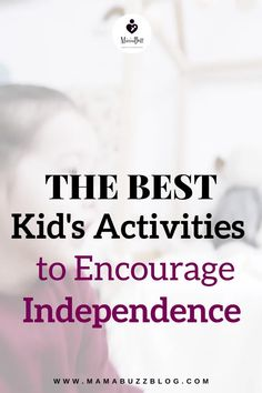 The Montessori Approach is all about providing learning opportunities that follow your child's interest, and opportunities to learn practical life skills! Creative Activities, Infant Activities, Activities For Kids, Baby Checklist, Baby Must Haves, Practical Life, Learning Through Play, First Time Moms, Baby Milestones