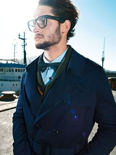 Markham Photography Branding, Blazer, Jackets, Men, Fashion, Down Jackets, Moda, Fashion Styles, Blazers