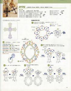 Complex Beads - Iris mejias - Picasa Web Albums