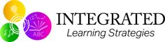 Integrated Learning Strategies