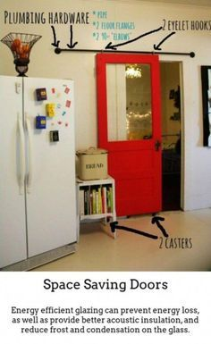 8 Foot Tall Sliding November 10 2018 At 01 10pm Diy Sliding Barn Door Diy Sliding Door Diy Barn Door