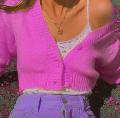 Cute Summer Outfits Source by teenager outfits boys Mode Outfits, Retro Outfits, Pink Outfits, Vintage Outfits, Casual Outfits, Grunge Outfits, Vintage Fashion 90s, Cowgirl Style Outfits, Hipster Outfits